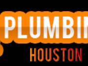 Emergency Plumber in Houston | Drain Cleaning | repipe services