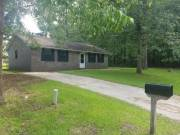 3BEDROOM LOCATED IN 119 Ash Hill Rd