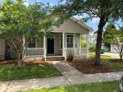 2BED LOCATED IN 80 3rd Ave