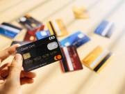 How To Safely Handle The Credit Card Information Of Your Customer
