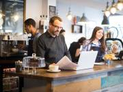 You Should Know Why Your Small Business Needs A Merchant Account