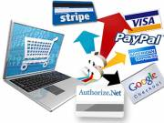 Advantages of Having Multiple Payment Gateways Website