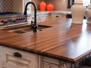 Kitchen Countertops Kirkland