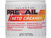 Ketosis Products and Information Here to Jump Start Your Weight Loss