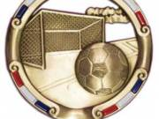 Best Online Sports Awards Supply Store usa