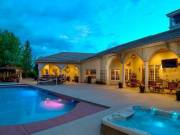 DREAM HOME - 2615 PARTRIDGE COURT GRAND JUNCTION, 81504