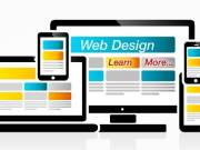 Best web design services in long island - Eface Media - NY