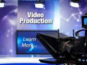 Best video production services in long isalnd - NY