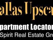 Apartment Locator Downtown – Dallas Upscale Apartment Locators