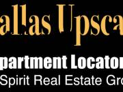 Carrollton Apartment Locator | Lewisville Apartments – Dallas Upscale Apartment Locators