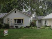 We Buy Houses in Metro Detroit-Get Fair Cash Offer