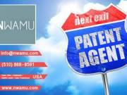Nwamu, PC is a professional Patent Attorney firm in St Louis