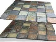 Get the Professional Natural Stone Cleaning and Sealing Services