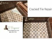 Find the Best Shower Tile Restoration Services