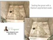 Best Commercial Tile and Grout Restoration Services