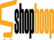 Shophoop Provides Best Computer Components And Data Storage Product.