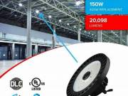 Buy led ufo high bay light at valuable price