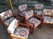 Upholstery Miracle