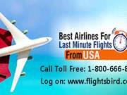 Book Direct Flight from Las Vegas (LAS) to Houston (IAH)