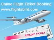 Book Direct Flight from Las Vegas (LAS) to New York (JFK)