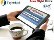 Book Direct Flight from Miami (MIA)