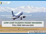 Book Direct Flight from Miami (MIA) to Los Angeles (LAX)