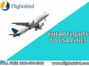 Book Direct Flight from Miami (MIA) to Las Vegas (LAS)