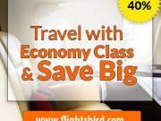 cheap flights from tulsa