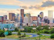 Cheap Flights from Miami to Denver