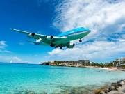Top Ways to Get Air Tickets Booking - FlightsBird
