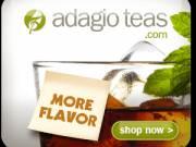 Discover the superior taste and aroma of farm-fresh teas.