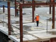 Roofing Contractors Oklahoma