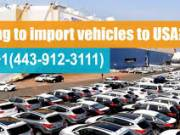 licensed customs broker usa