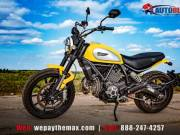 Sell Your Used Motorcycles for Best Price - Autobuy