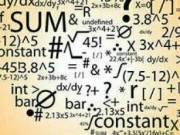 Best Way to Get Mathematics Textbook Solutions