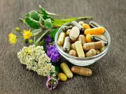 Benefits of Merchant Account for Nutraceutical Products