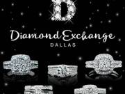 Best Prices on Engagement Rings in Dallas,TX