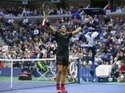 US Open Tennis (@usopen)