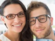 Certified Eye Glasses San Diego CA - Dr.  Christopher Crosby