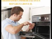 Low price Thermador Commercial Oven Repair in Grove IL
