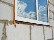 Nonpareil Window Replacement In Charleston SC