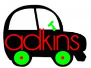 Adkins Auto Parts - Reliable Auto Parts Store Martinsville