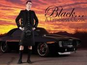 Scottish Wedding Gifts for Groom at Kilt Rental USA