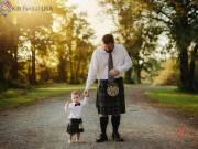 Scottish Wedding Gifts for Men at Kilt Rental USA | Scottsdale | Arizona