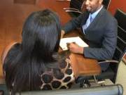 Atlanta GA IRS Tax Attorney - Cumberland Law Group, LLC