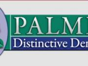 Dentist Greenville SC - Advanced Treatments By Dr. Palmer John