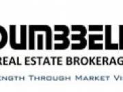 Sell Your Home | Selling Your House For Cash – Dumbbell Properties, LLC
