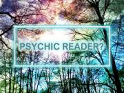 HIRING NOW Psychic,Clairvoyant, Tarotist, Empathic, etc. Do you like to give webcam consultations?