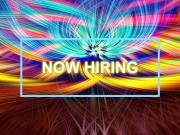 HIRING NOW Psychic, Medium, Clairvoyant Clairsentient, Empathic, etc. Do you like to call/Chat?