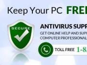 Norton Antivirus Tech (+1)-833-284-2444 Support Number USA